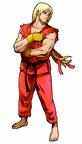 Ken (SFA3)