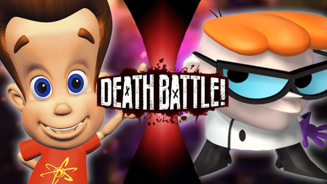 File:Jimmy Neutron vs Dexter.png