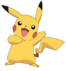 File:Pikachu.jpeg