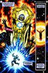 Thanos H U 11
