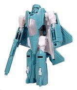 Megatron (Machine Wars)