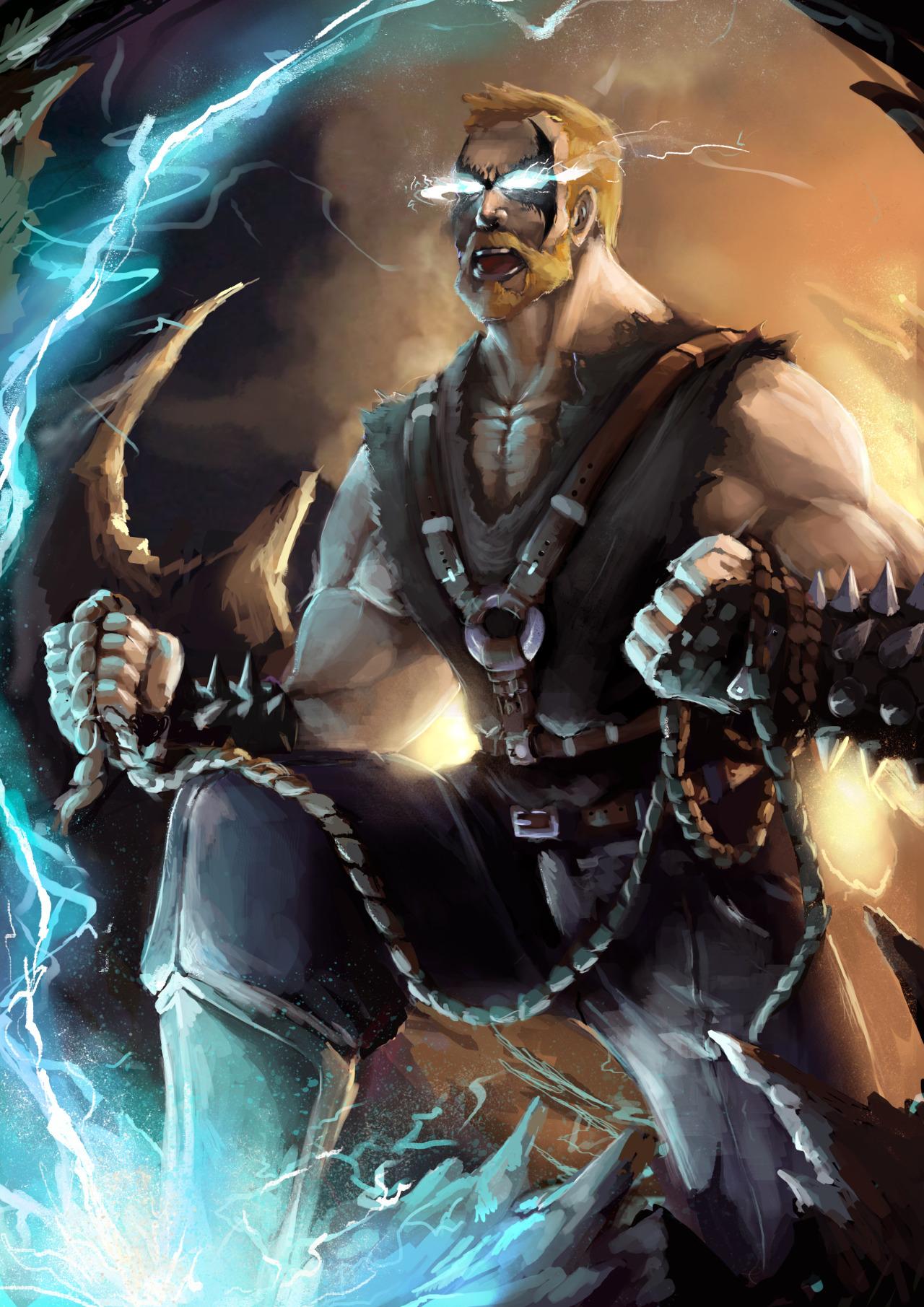 zubaz death battle fanon wiki fandom powered by wikia