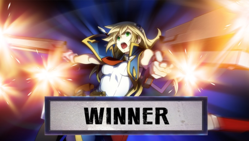Noel_Vermillion_%28Winner%29.jpg