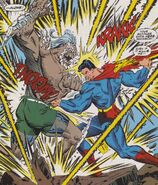 Superman-vs-Doomsday-600x702