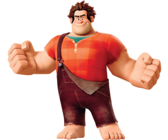 Ralph-0