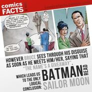 Comic facts batman reads sailor moon 2-300x300