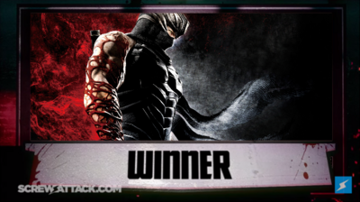 WinnerBlade1