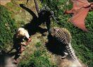 Godzilla final wars big2