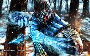 Wallpaper-HD-Mortal-Kombat-X-Subzero