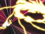 220px-Ash Pikachu contest