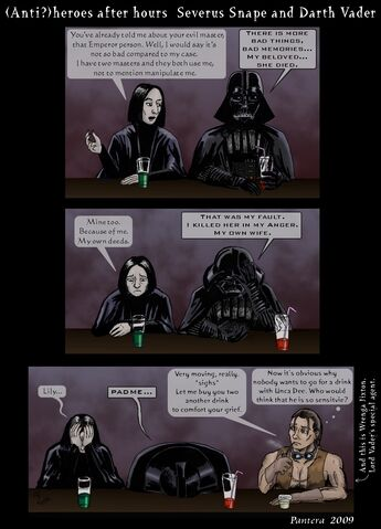File:Snape and Vader comic by The Black Panther.jpg