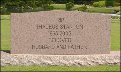File:Tombstone.jpg