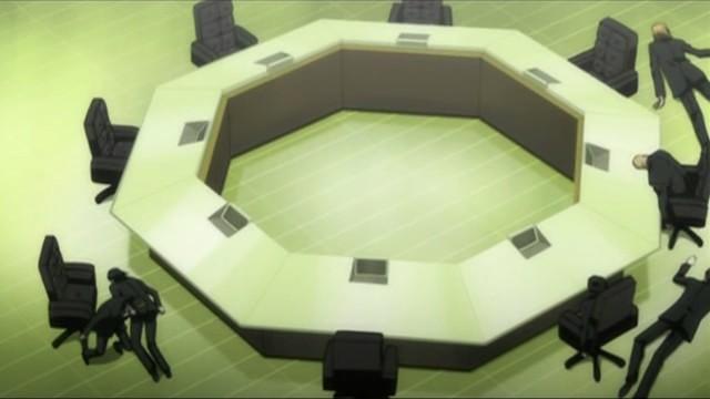 File:Yotsuba death.jpg