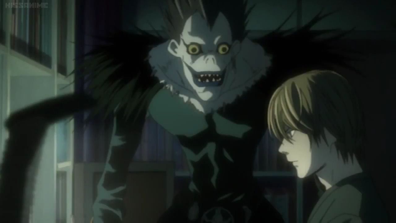 File:Light and Ryuk.PNG