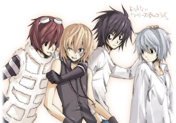 File:Matt-mello-near-L-death-note-2813165-600-418.jpg
