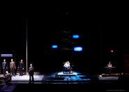 Musical Korean 2015 Task Force L Light Ryuk 2
