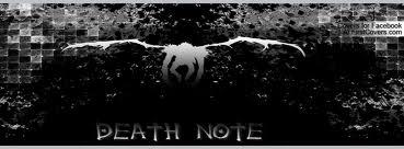 File:Death note8.jpeg