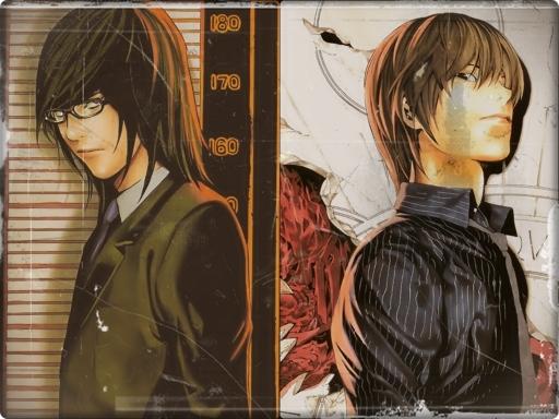 File:Kira and Kira X.jpg