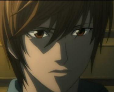 Datei:Light Yagami.jpg