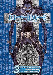 Deathnote3