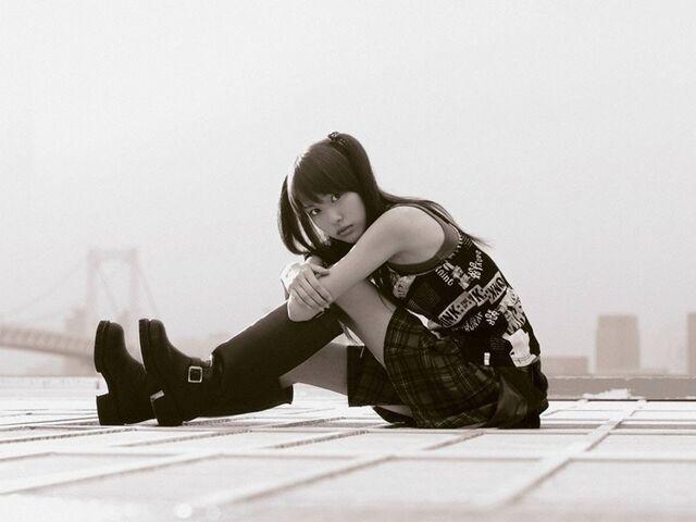 File:Last Name Misa promo 5.jpg