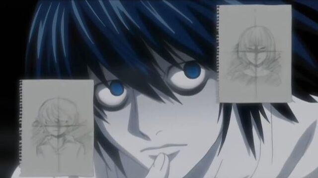 File:Death Note EP 29 P1.jpg
