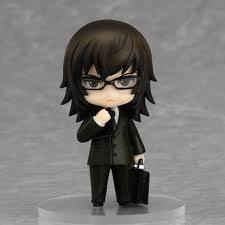 File:Teru Mikami Nendoroid petite.jpg
