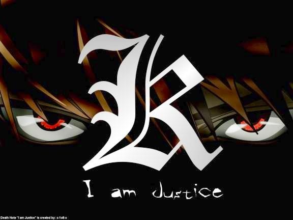 File:Justice .jpg
