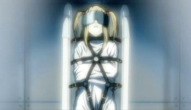 File:Misa-interrogation.jpg