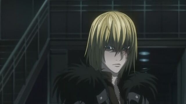 File:Mello of death note-14227.jpg