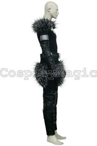 File:Ryuk cosplay 3.jpg