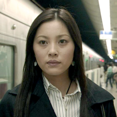 File:Films character icon Naomi.jpg