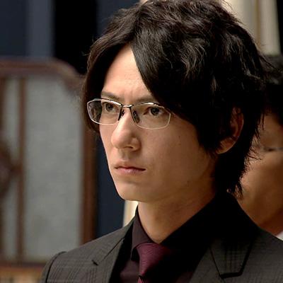 File:Drama character icon Mikami.jpg