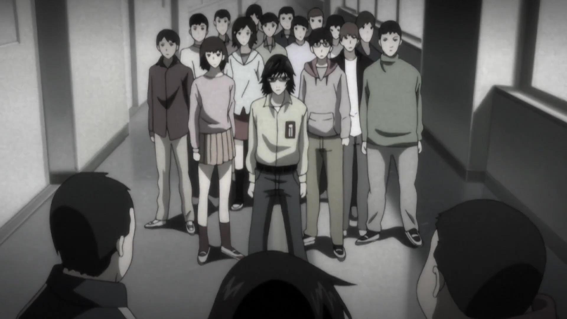 File:Teru stands up against bullies.jpg
