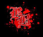 File:BB.jpg