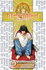 Deathnotecover2