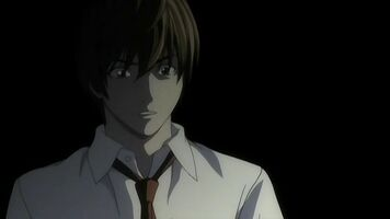 09-light-yagami-first-kill