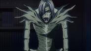 DeathNoteEspecial-01-rem
