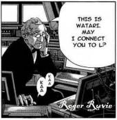 File:Roger as Watari.jpg