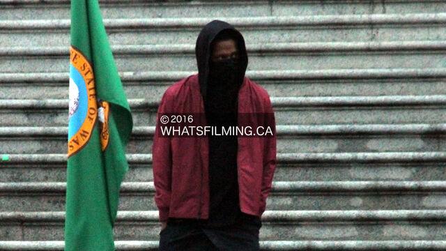 File:Vancouver filming L 06.jpg