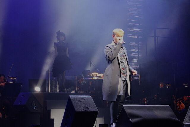 File:Musical 2017 Concert Kang Hong-Seok (Ryuk).jpg