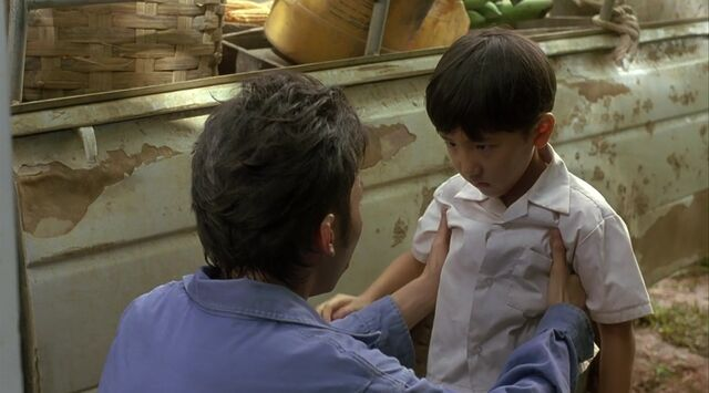 File:F and the boy 2.jpg