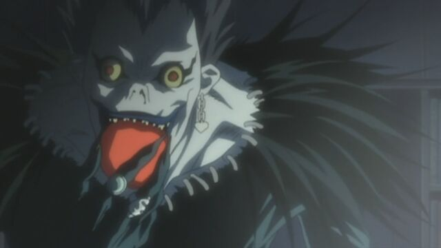 File:Death-Note-death-note-10786208-1280-720.jpg