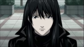 Naomi Misora anime.jpg