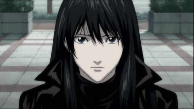 File:Naomi Misora anime.jpg