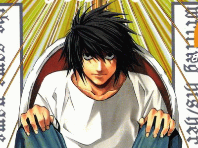 File:L from Death Note.png
