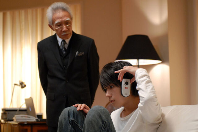 File:Film series Watari and L.jpg