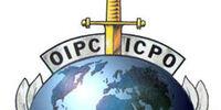 International Criminal Police Organization