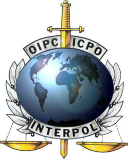 File:Interpol logo.jpg