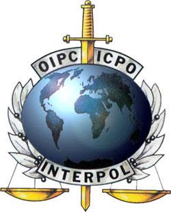 Archivo:Interpol logo.jpg